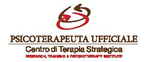 Centro di Terapia Breve e Strategica